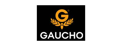 yugo - gaucho