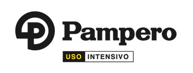 yugo - pampero